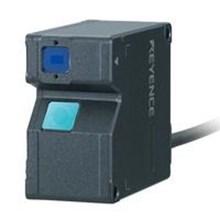 Sensor Head Spot Type Laser Class 2 LK H022