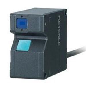 Sensor Head Wide Type LK H025