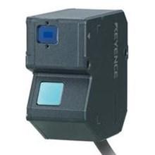 Sensor Head Spot Type Laser Class 2 LK H052