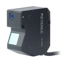 Sensor Head Wide Type LK H085  1