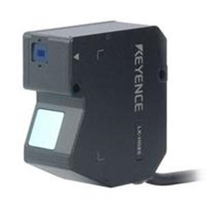 Sensor Head Wide Type LK H085