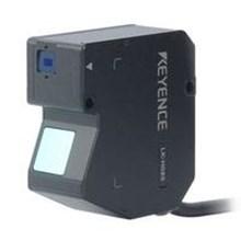 Sensor Head Wide Type Laser Class 2 LK H087