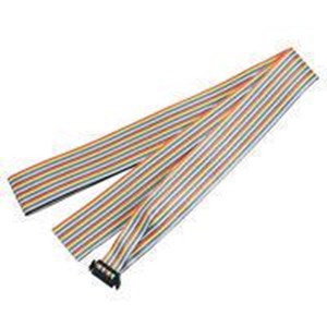 Dedicated 3 m parallel connection cable OP 51657