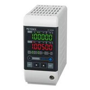 Dari All in one controller PNP output LK G3001PV  0