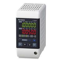 Jual All In One Controller Npn Output Lk G3001v Harga