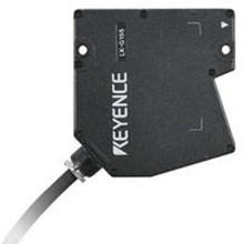 Sensor Head Wide Type LK G155