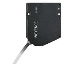 Sensor Head Wide Type LK G85
