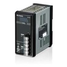 Ultra compact switch mode power supply CA U4 Newss
