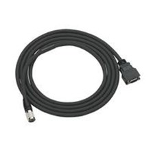 Head Controller Cable 2 m LK GC2