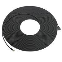 Head Controller Cable 30 m LK GC30