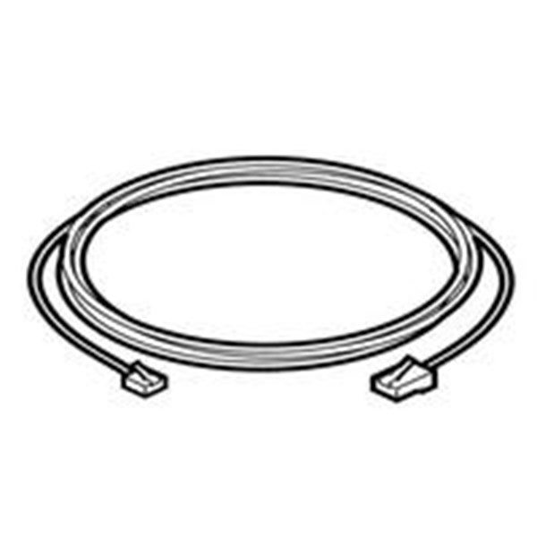 Display Panel Cable 0 3 m OP 51654
