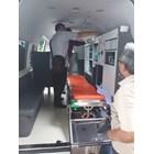 Karoseri ambulance RS Masyithoh Bangil 4