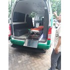 Karoseri ambulance RS Masyithoh Bangil 5