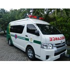Karoseri ambulance RS Masyithoh Bangil 6