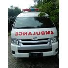 Karoseri ambulance RS Masyithoh Bangil 3