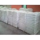 Thermoplastik Putih AASHTO 77 2