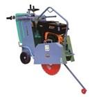 Mesin Pemotong Aspal Model : KMU- CC500 1