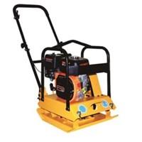 Mesin Pemadat Tanah / Plate Compactor Model KMU-C90