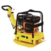 Mesin Pemadat Tanah / Plate Compactor Model : KMU - CR 160