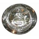 Glass Road Stud Logo S 1
