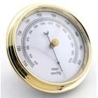 Barometer Aneroid 1