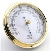 Barometer Aneroid