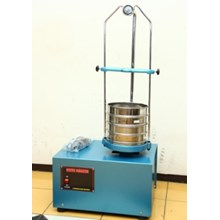 Laboratory Shaking Table