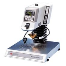 Digital Penetrometer 230V