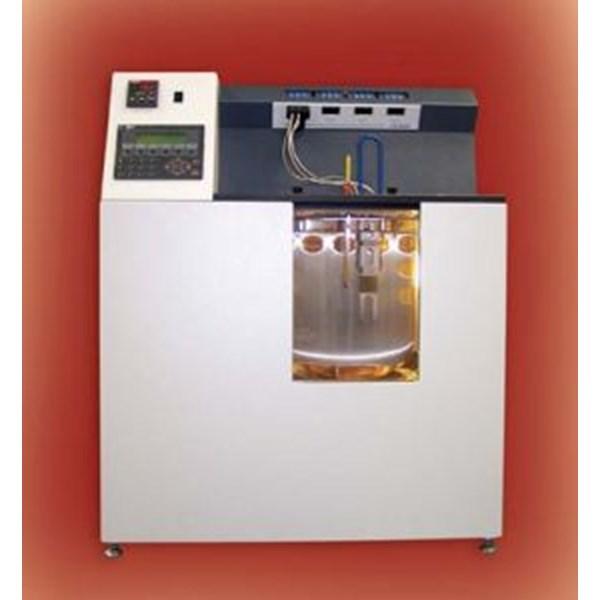 Digital Refrigerated Constant Temp. Kinematic Viscosity Bath