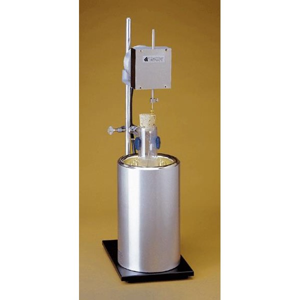 Freezing Point Apparatus