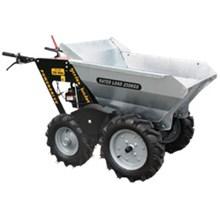 traktor mesin sawit