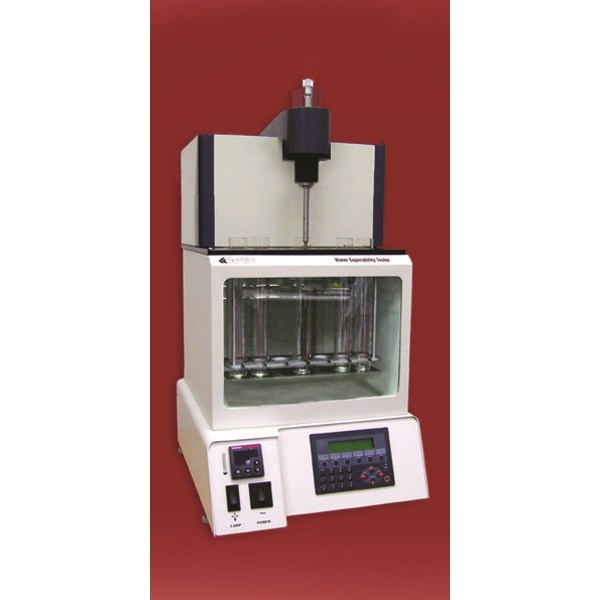 Water Separability Tester