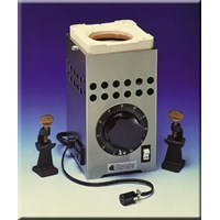 Powertrol General Purpose Utility Heater