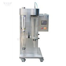 Spray Dryer Lab Scale