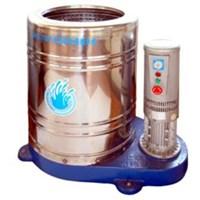 Dewater Machine 01