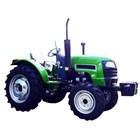 Traktor 18  KW 25 HP 1