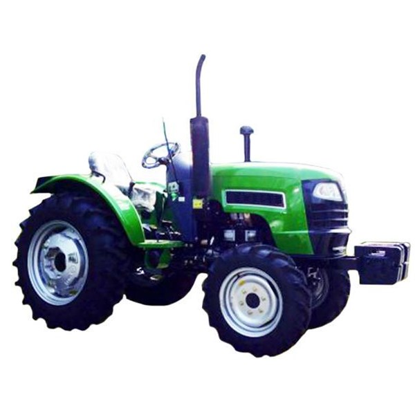 Traktor 18  KW 25 HP