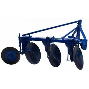 Implement Disc Plough 2 x 26