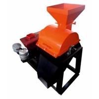 Mesin Penepung Type Hammermill