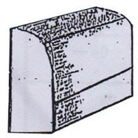 Cetakan Kanstin Manual KMU2