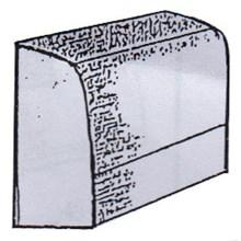 Cetakan Kanstin Manual KMU3