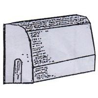 Cetakan Kanstin Manual KMU4