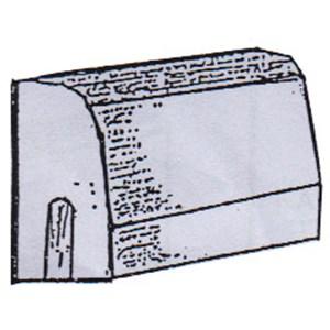 Dari Cetakan Kanstin Manual KMU4 0