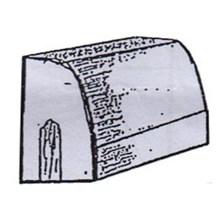 Cetakan Kanstin Manual KMU5