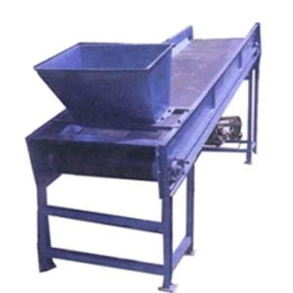 Mesin Conveyor Pemilah 01