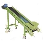 Mesin Conveyor Feeder 1