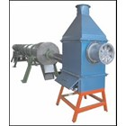 Mesin Rotary Dryer  1