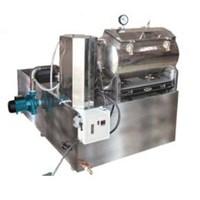 Mesin Vacuum Frying 1