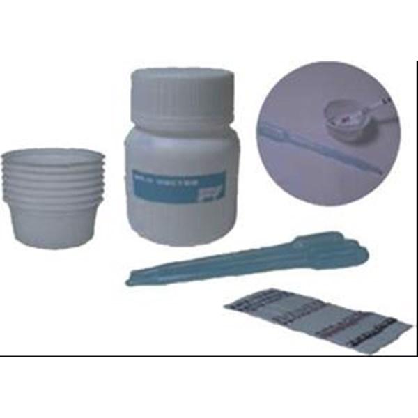 Screening Test Kit for Beta Lactam Test In Bovine Milk