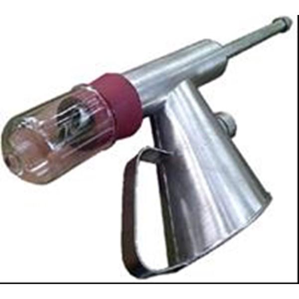 Bodex/ Milk Alcohol Gun Tester